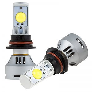 led-headlight-conversion